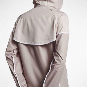 82dd75bd7e744 Nike Jackets & Coats | Brand New Windrunner Windbreaker | Poshmark